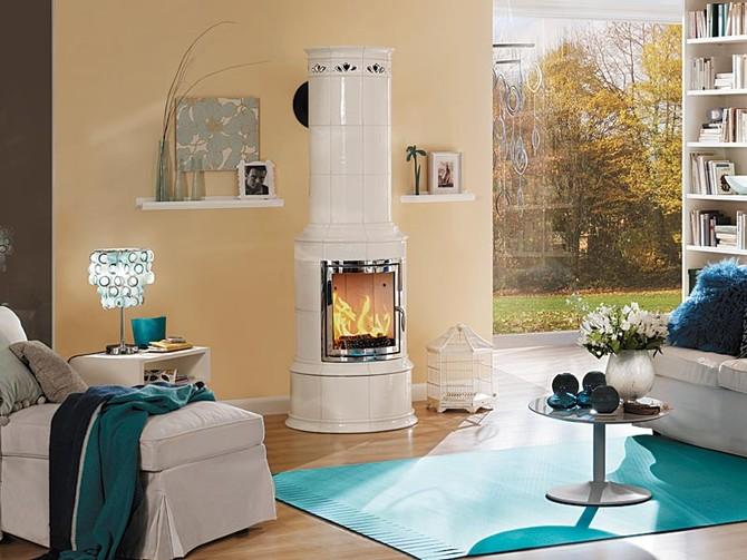 bella rosa krb kamna. Black Bedroom Furniture Sets. Home Design Ideas