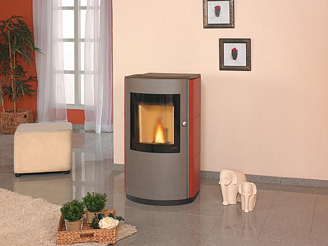 peletov kamna krb kamna. Black Bedroom Furniture Sets. Home Design Ideas
