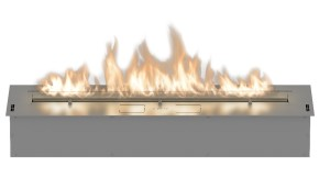 article_653_fire-line-automatic-3-front-_1024x552