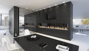 article_653_fla3-private-residence_1024x584