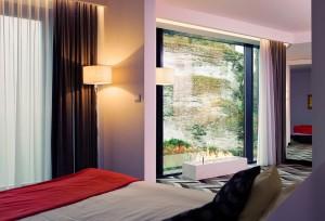 article_653_fla3_planika-hotel-poziom-511-fot-michal-kugacz_1024x697