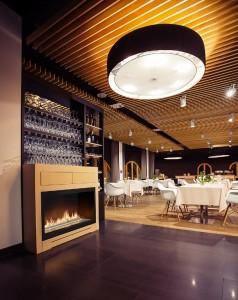 article_653_fla3_planika-hotel-poziom-511-restauracja-fot-michal-kugacz_608x768