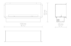 article_655_fla2-model-e-in-casing-e_tech_card_en-2