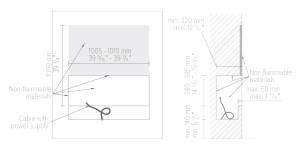 article_655_fla2-model-e-in-casing-e_tech_card_en-2_1