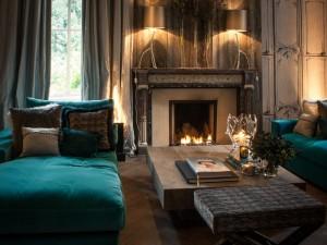article_657_hotbox-amsterdam-showroom-landhuis-gooilust_1024x768