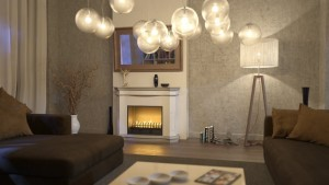 article_657_hotbox-private-residence_1024x576