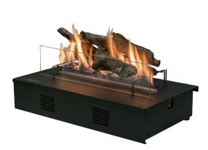 article_657_hotbox-set-premium-side-_1024x741