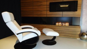 article_658_primefire-barcelona-showroom_1024x576