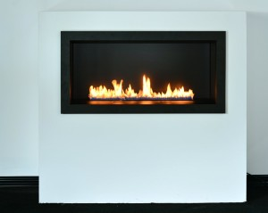 article_658_primefire-in-casing-in-wall-2_964x768