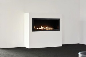 article_658_primefire-in-casing-in-wall_1024x682