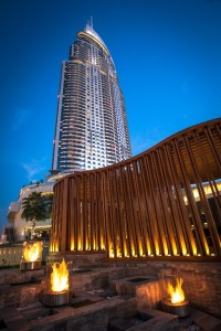article_660_simple-commerce-the-address-downtown-dubai-uae_512x768