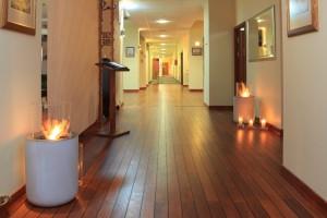 article_661_jar-commerce-filmar-hotel-torun-poland-2_1024x682