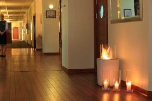 article_661_jar-commerce-filmar-hotel-torun-poland-3_1024x682