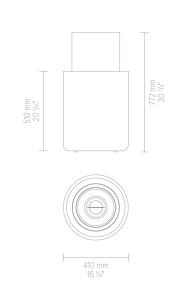 article_661_jarcommerce_tech_card_en-2