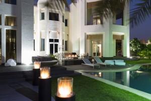 article_662_private-villa-emirates-hills-dubai-bishop-design-llc_1024x682