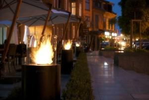 article_662_totem-commerce-hilton-hotel-gdansk-poland-4_1024x685