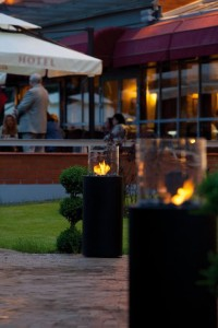 article_662_totem-commerce-sloneczny-mlyn-hotel-bydgoszcz-poland_512x768