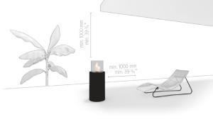 article_662_totemcommerce_tech_card_en-2