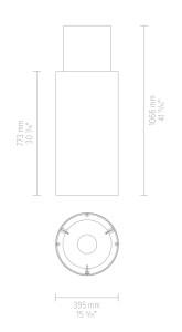 article_662_totemcommerce_tech_card_en-2_1