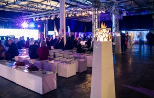 article_663_pyramid-commerce-event_1024x652