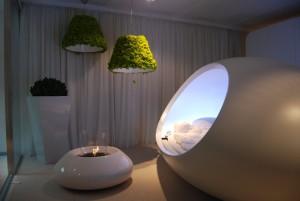 article_664_bubble-commerce-design-week-zona-tortona-milan-2010_1024x685