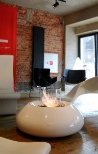 article_664_bubble-commerce-krakow-fot-szymon-krezelok-2_492x768
