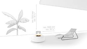 article_664_bubblecommerce_tech_card_en-2_1